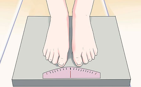 Gain-Weight-Fast-(for-Women)-Step-13